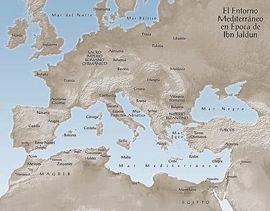 fundacin el legado andalus